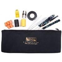 RG Hardie Deluxe gaita Tubo Kit de accesorios