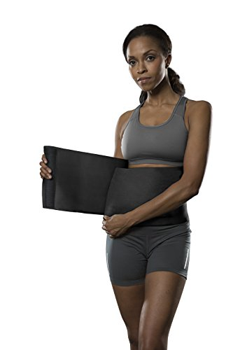 tko-waist-trimmer-adjustable-ab-belt-to-help-you-shed-the-excess-water-weight-and-tone-your-mid-sect