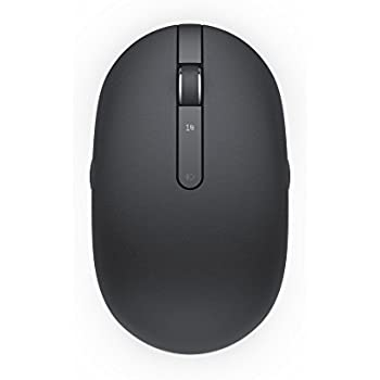 how to change battery in dell wireless mouse wm126