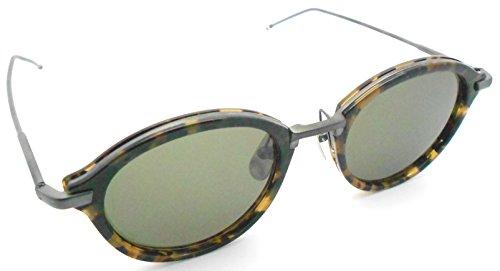 thom-browne-tb-011b-t-tr-sunglasses-round