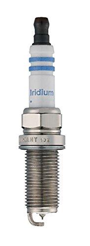09 toyota rav4 spark plug wire - 8
