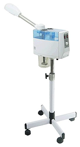 hot and cold facial steamer - 3