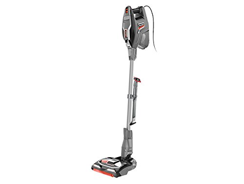 Shark DuoClean Rocket Corded Ultralight Upright Vacuum, COLO