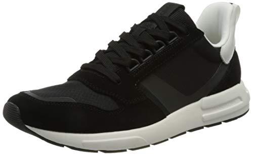 Marc OPolo Herren Josef 1D Sneaker, 990, 44 EU