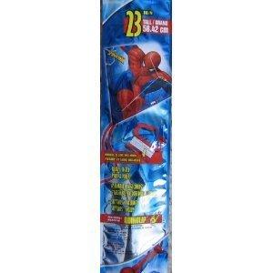 (Spider Man 23
