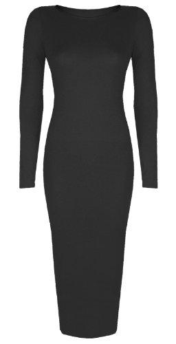 18 Misses Dress - 4