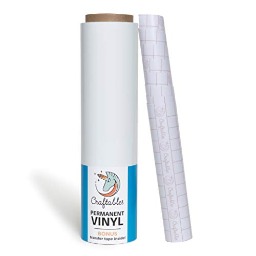 Top 10 recommendation vinyl sticker rolls 24 inch for 2019