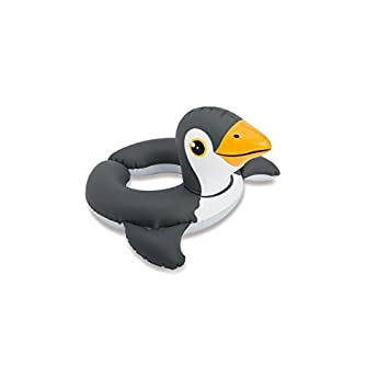 Générique Bouee neumático pingüino: Amazon.es: Electrónica