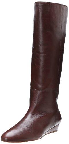 Loeffler Randall Women's Matilde Boot Chestnut QgjjA01