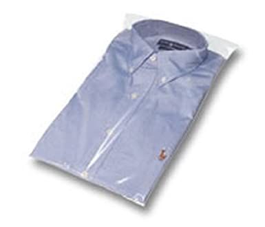 Fabricare Choice - Bolsas de plástico transparente para ...