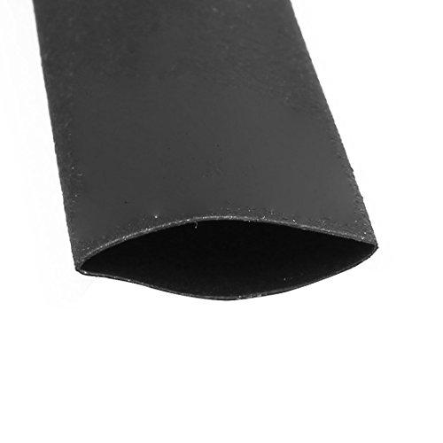 dealmux-15mm-dia-5-meter-length-heat-shrinkable-tube-shrink-tubing-wire-black
