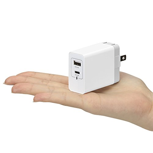 Charger GMYLE Adapter Samsung OnePlus