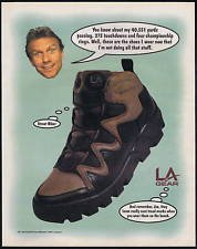 print-ad-with-joe-namath-for-1995-la-gear-shoes-street-hiker