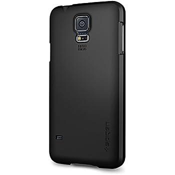 Amazon.com: Samsung Galaxy S5 Case Wireless Charging
