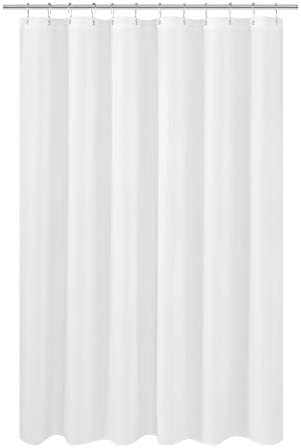 HOME Longer Shower Curtain Fabric product image