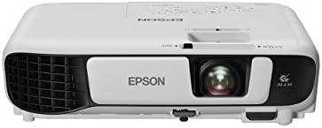 EB-S41 videoproyector 3300 lúmenes ANSI 3LCD SVGA (800x600 ...
