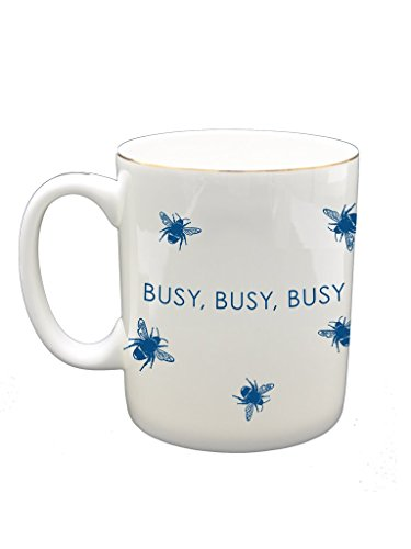 sloane-stationery-busy-busy-busy-mug-fine-bone-china-white-with-blue-and-gold-105-oz