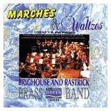 Marches and Waltzes