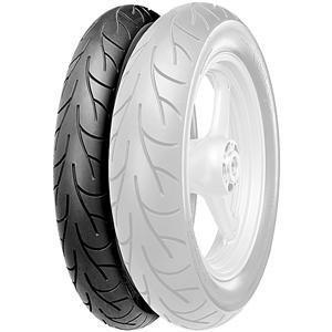 Continental Conti Go Front Tire - 90/90HB-21/--