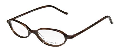 vera-wang-v19-womens-ladies-optical-prestigious-brand-designer-full-rim-eyeglasses-glasses-46-17-133