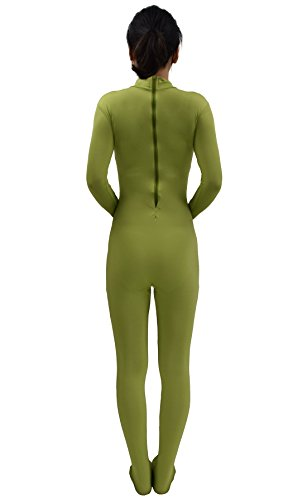 Ensnovo-Womens-Lycra-Spandex-Zentai-Suits-One-Piece-Footed-Unitard