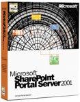 Microsoft Professional Web Development
