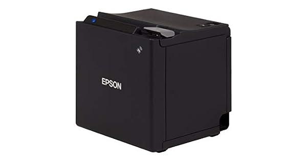 Amazon.com: Epson tm-m30 3