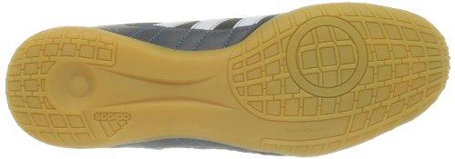 Blanc de Solsli Supersala adidas football Chaussures Noir Freefootball Noir1 homme q8wzUAt