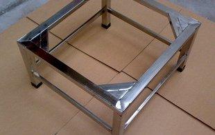 Kühlschrank Im Boden : Schöne kleine küche ideen mit holz boden und braun schrank auch