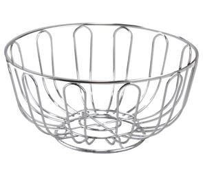 Cuisinox Basket Or Fruit Bowl