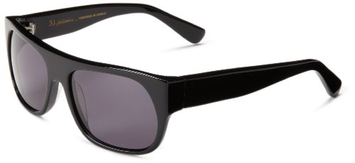 31-phillip-lim-emile-soleil-oval-sunglassesblack52-mm