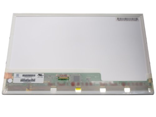 Glossy Display LCD Screen Replacement 15.4 inch For Apple Macbook Pro A1226 A1260 00745 MB074LL A by sunvalleytek