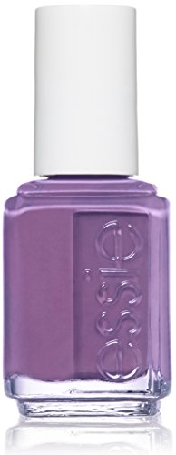essie purple polish - 4