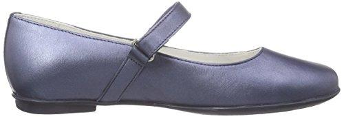 Primigi Deborah 1 - Merceditas Niñas Azul - azul