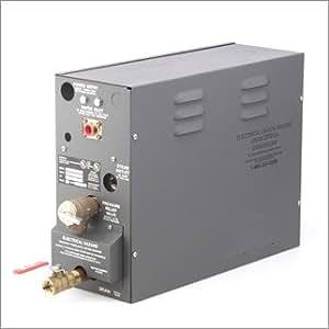 Hanko Premium AK8.5 Steam Room Generator