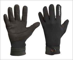2 Mm Reef Gloves - 1