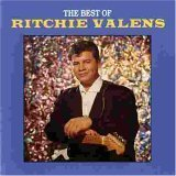 Music : The Best of Ritchie Valens