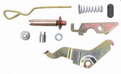 Bendix H2595 Brake Hardware Kit