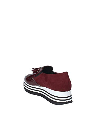 SHOES 2012 Slip on GRACE Donna aw7dq7x