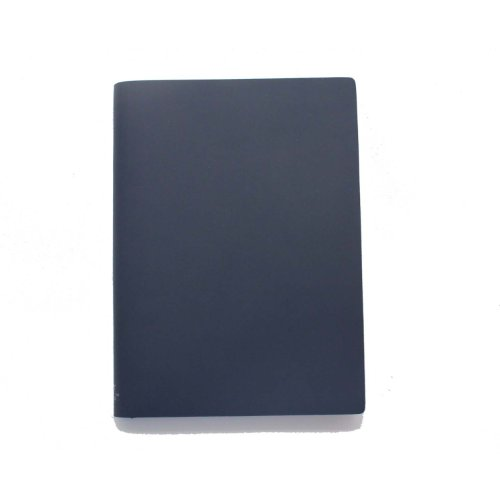paperthinks-navy-large-ruled-recycled-leather-notebook-45-x-65-inches-pt90449