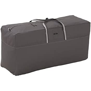 Amazon Com Protective Covers Weatherproof Large Storage