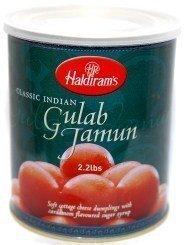 haldirams-classic-indian-gulab-jamun-22lb-by-haldiram-foods