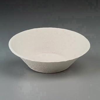 Image result for Molded Fiber Bowls