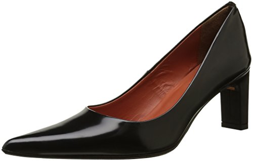 Elizabeth Stuart Kent 308 - Zapatos de vestir Mujer Negro - negro