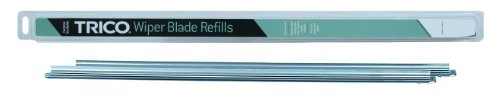Trico 44-160 Plastic Blade Refill - 16