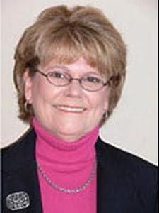 Gaye Gronlund