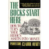 img - for The Bucks Start Here: How to Turn Your Hidden Assets into Money book / textbook / text book