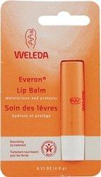 Weleda Everon Lip Balm - 7