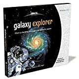 Imaginova Galaxy Explorer (PC and Mac)