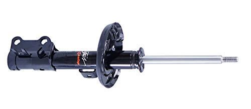 Amortecedor Dianteiro Direito - Turbogás Cofap GP30588 comp. Chevrolet: Spin 18/